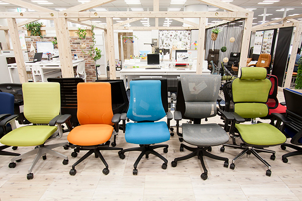officechair_1705_1_1.jpg