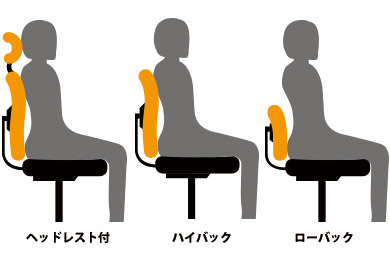 officechair_1705_1_4.jpg