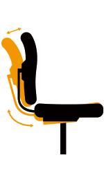 officechair_1705_1_6.jpg