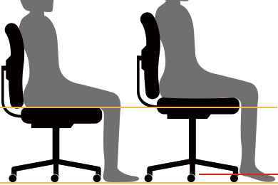 officechair_1705_1_9.jpg