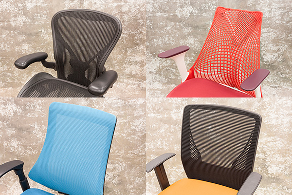 officechair_mesh_1709_1_1.jpg