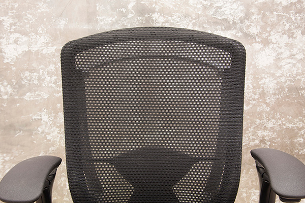 officechair_mesh_1709_1_10.jpg