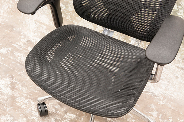 officechair_mesh_1709_1_11.jpg
