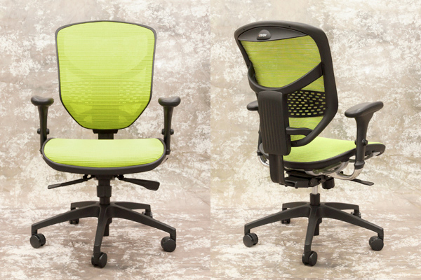 officechair_mesh_1709_1_12.jpg