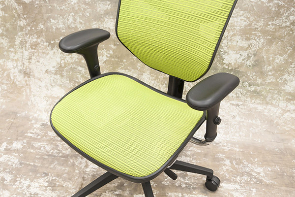 officechair_mesh_1709_1_1332.jpg