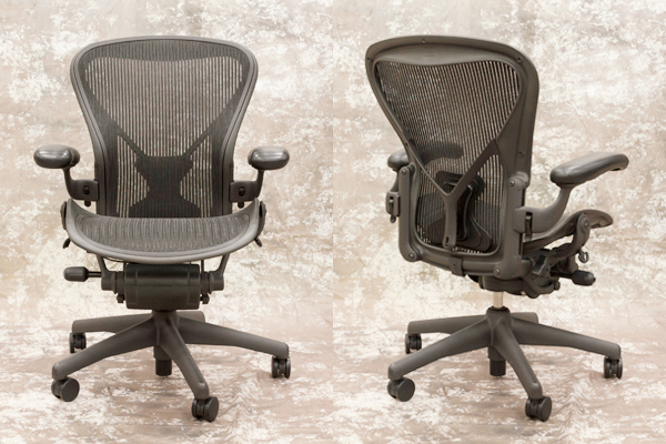 officechair_mesh_1709_1_4.jpg