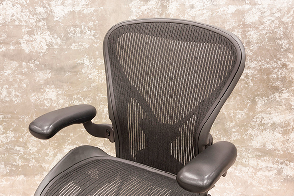 officechair_mesh_1709_1_5.jpg
