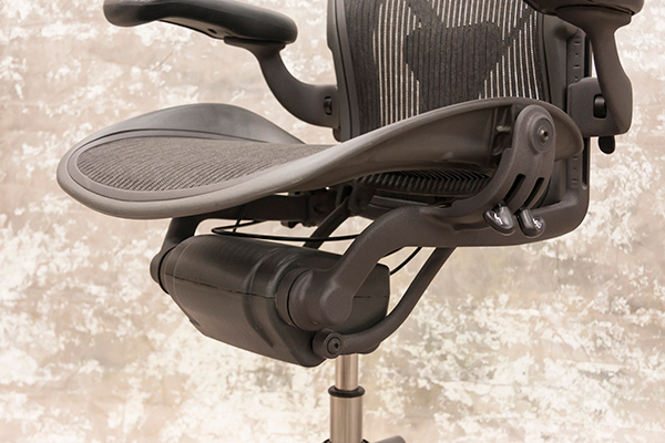 officechair_mesh_1709_1_6.jpg