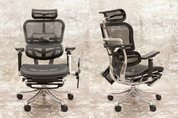 officechair_mesh_1709_1_7.jpg