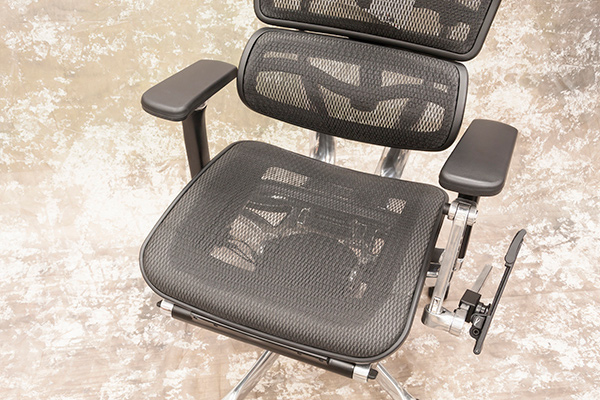 officechair_mesh_1709_1_8.jpg
