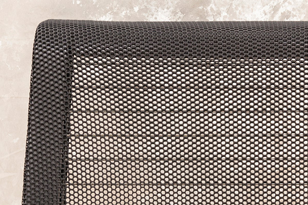 officechair_mesh_1709_2_1.jpg