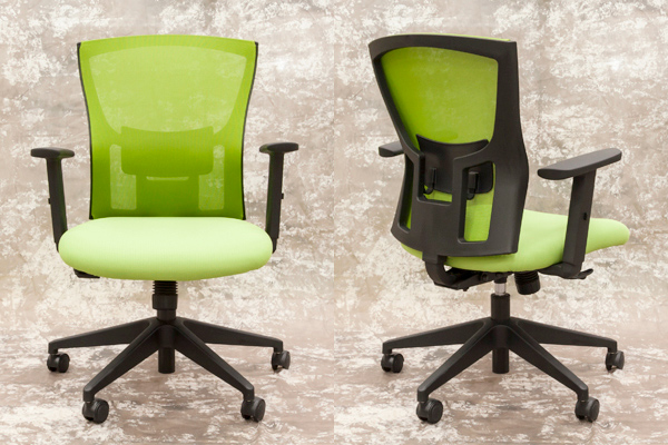 officechair_mesh_1709_2_10.jpg