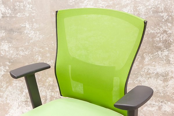 officechair_mesh_1709_2_11.jpg