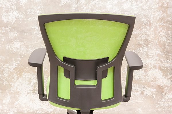 officechair_mesh_1709_2_12.jpg