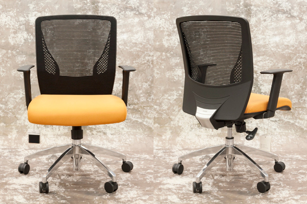 officechair_mesh_1709_2_13.jpg