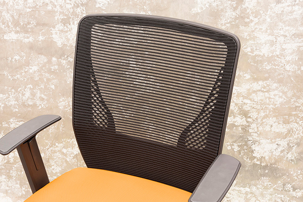 officechair_mesh_1709_2_14.jpg