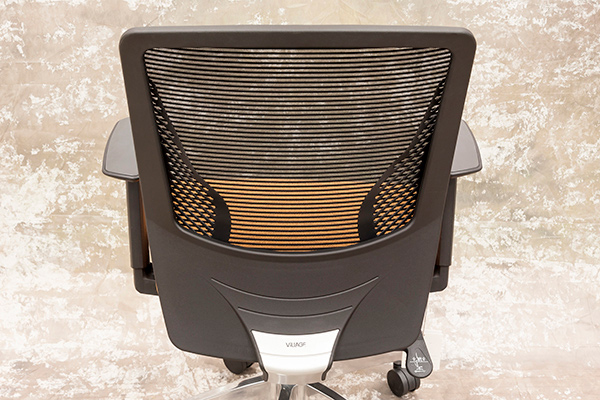 officechair_mesh_1709_2_15.jpg