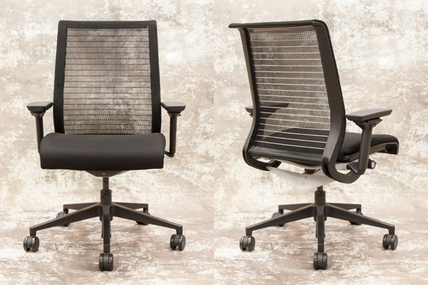 officechair_mesh_1709_2_3.jpg