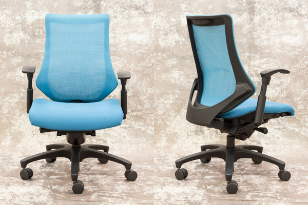 officechair_mesh_1709_2_4.jpg