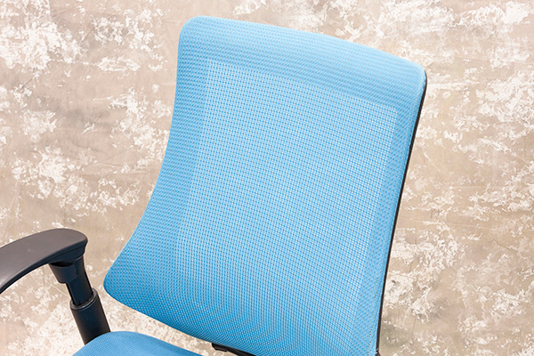 officechair_mesh_1709_2_5.jpg