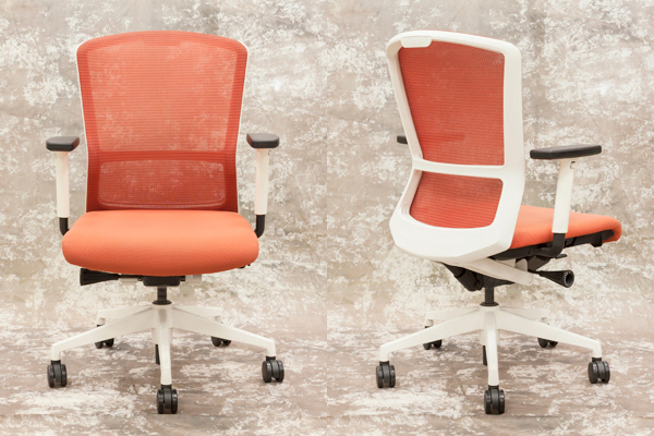 officechair_mesh_1709_2_6.jpg