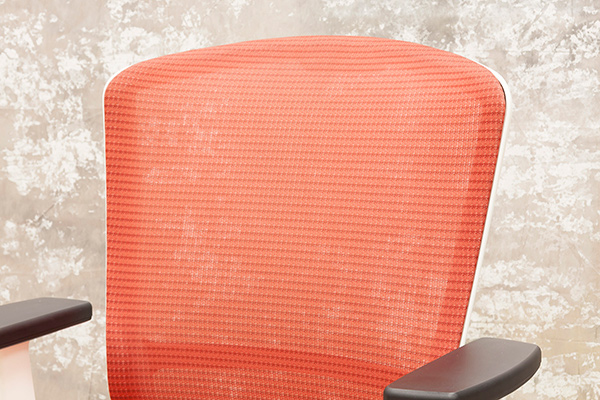 officechair_mesh_1709_2_7.jpg