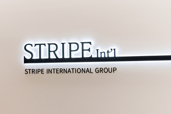 stripe-international_1703_1_1.jpg
